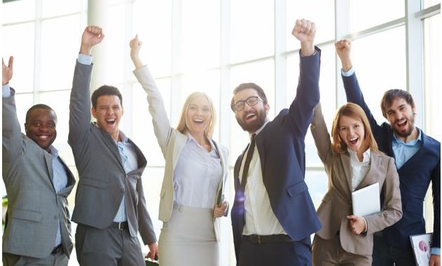 [ Chefes preferem funcionários que escolhem entrar mais cedo no trabalho]